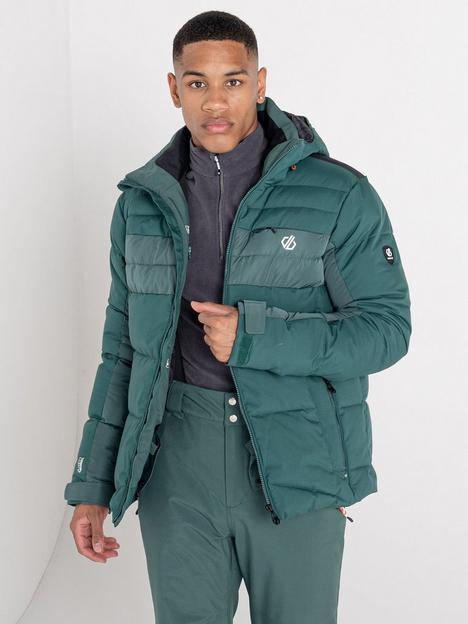 dare-2b-denote-ski-jacket