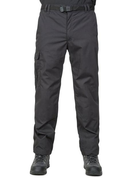 trespass-clifton-thermalnbsptrousers-black