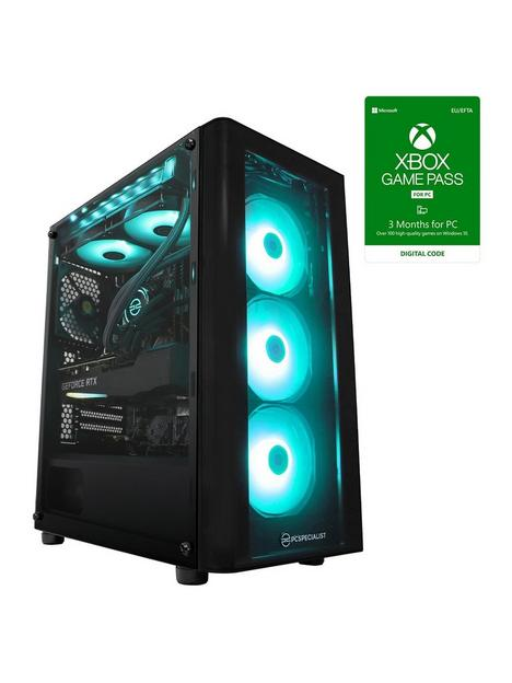 pc-specialist-cypher-srt-gaming-pc--nbspgeforce-rtx-3070nbspintel-core-i7nbsp16gb-ramnbsp512gb-ssd-amp-3tb-hddnbspwith-3-monthnbspxbox-game-pass-for-pc