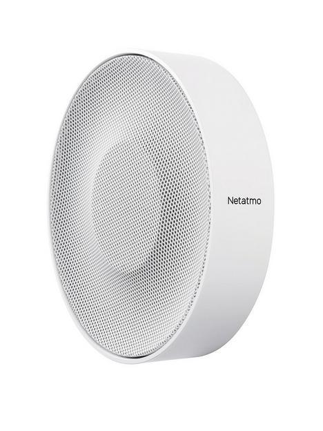 netatmo-smart-siren