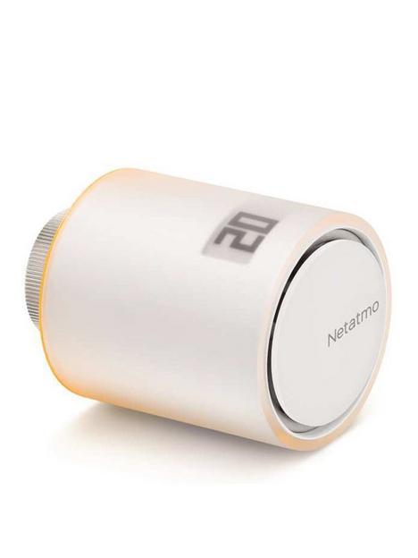 netatmo-smart-additionnal-radiator-valve-single