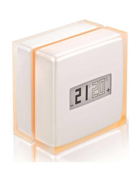 netatmo-smart-thermostat