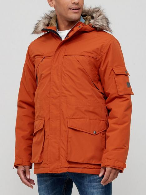 regatta-regatta-salinger-waterproof-insulated-jacket