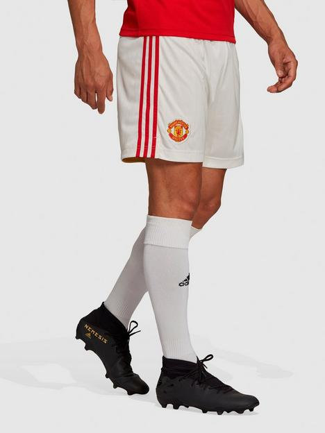 adidas-manchester-united-mens-2122-home-shorts-white