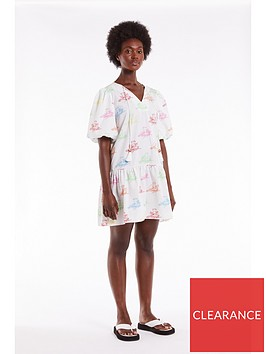never-fully-dressed-multi-limoncello-dress-white