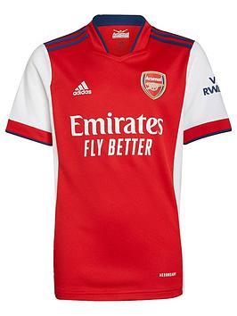 adidas-arsenal-junior-2122-home-shirt-red