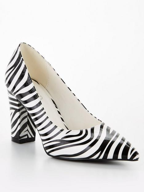 raid-anaiya-heeled-shoes-zebra