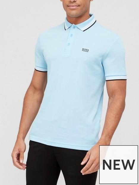 boss-golf-paddy-polo-shirtnbsp--blue