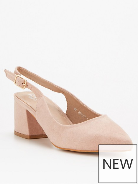 raid-bexley-wide-fit-heeled-shoes-nude