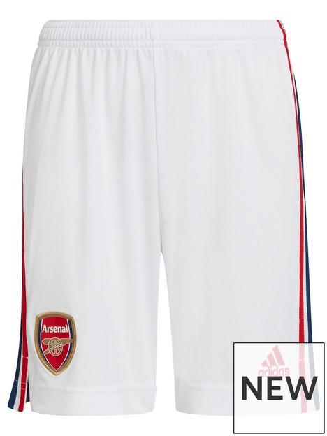 adidas-arsenal-junior-2021-home-short