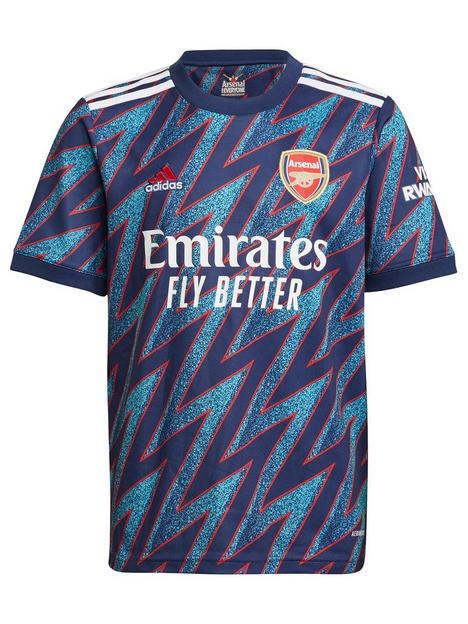 adidas-arsenal-junior-2122-3rd-shirt