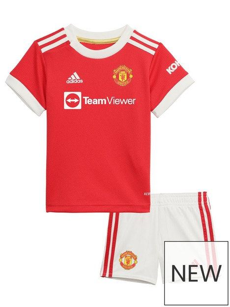 adidas-adidas-manchester-united-2122-home-baby-mini-kit