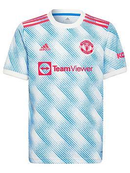 adidas-adidas-manchester-united-junior-2122-away-shirt