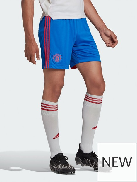 adidas-adidas-manchester-united-mens-2122-away-short