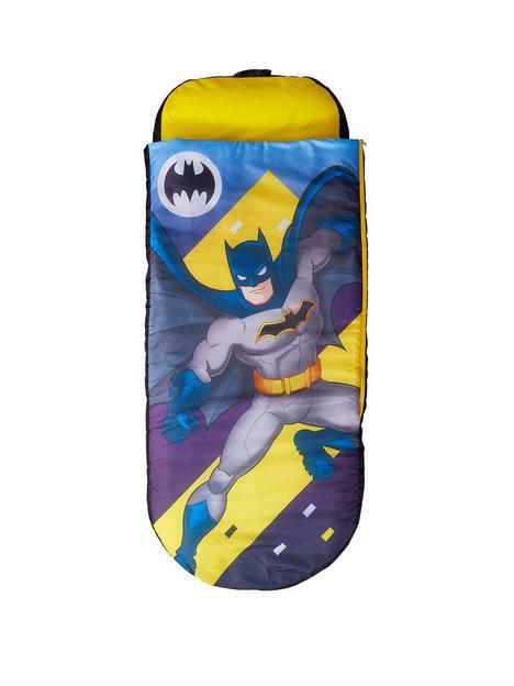 readybed-batman-junior-ready-bed