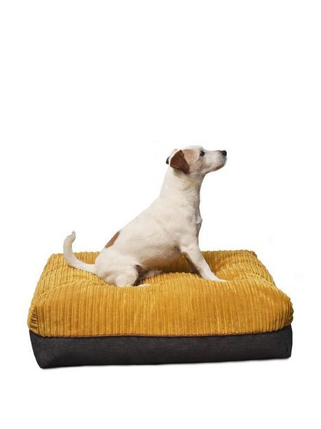 flip-it-dog-bed-medium