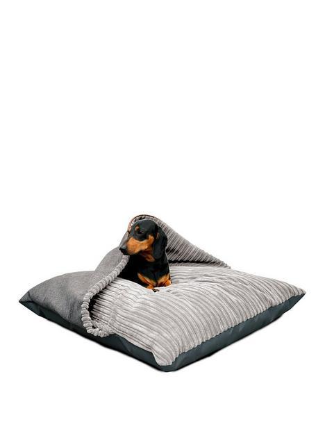 burrower-dog-bed-medium