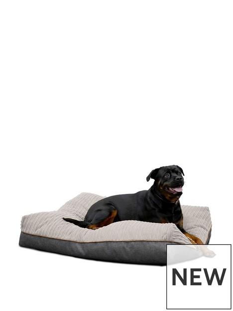 flip-it-dog-bed-large