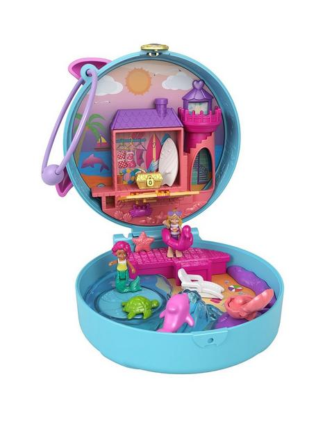 polly-pocket-dolphin-beach-compact-and-playset-dolls