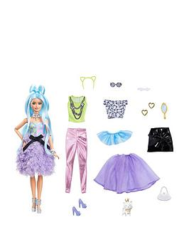 barbie-barbie-extra-deluxe-doll-with-outfits-and-accessories