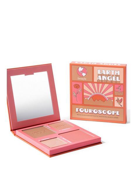 benefit-fouroscope-blusher-bronzer-amp-highlighter-palette-earth-angel