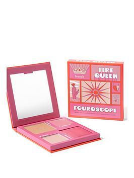 benefit-fouroscope-blusher-bronzer-amp-highlighter-palette-fire-queen