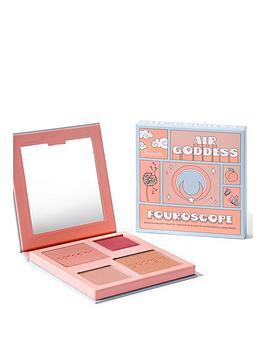 benefit-fouroscope-blusher-amp-highlighter-palette-air-goddess