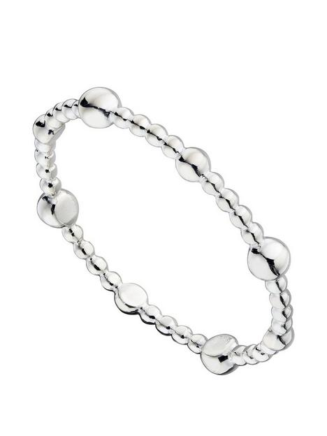 the-love-silver-collection-sterling-silver-stacking-ring