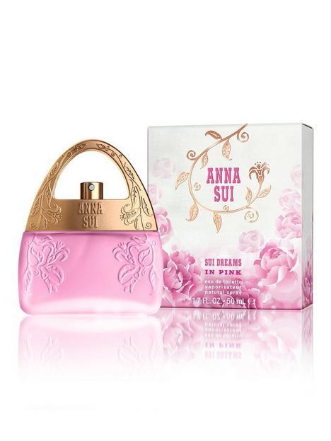 anna-sui-anna-sui-sui-dreams-pink-edt-50ml