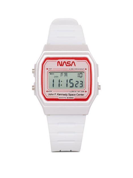 nasa-digital-watch