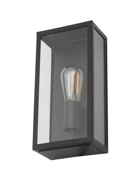 wandsworth-metal-frame-box-lantern-satin-black