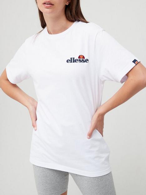 ellesse-kittin-t-shirt-whitenbsp