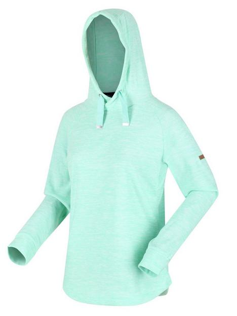 regatta-callidora-pullovernbsphoodie-mint