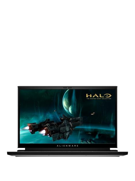 alienware-m17-alienware-m17-r4-geforce-rtx-3070-intel-core-i7-16gb-1tb-ssd-17in-fhd-360hz-gaming-laptop