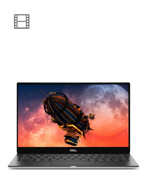 dell-xps-13-9305-laptop-133in-fhdnbspintel-evo-core-i5-1135g7nbsp8gb-ramnbsp256gb-ssd
