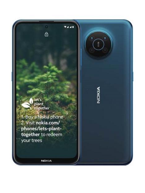 nokia-x20-5gnbsp128gb-dual-sim-blue