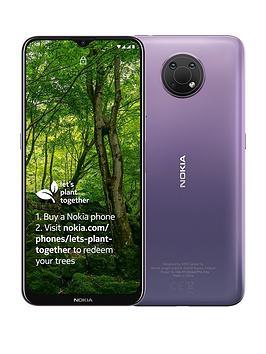 nokia-g10-32gb-dual-simnbsp--purple