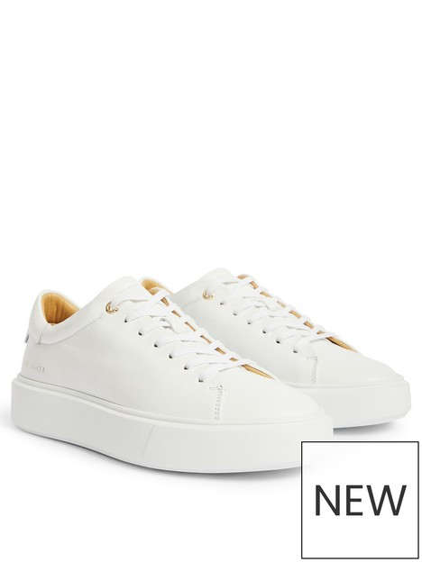 ted-baker-yinka-leather-platform-trainer-white