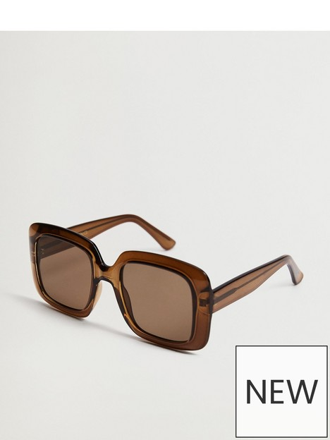 mango-mango-mery-square-frame-sunglasses