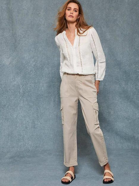 mint-velvet-washed-cargo-trouser