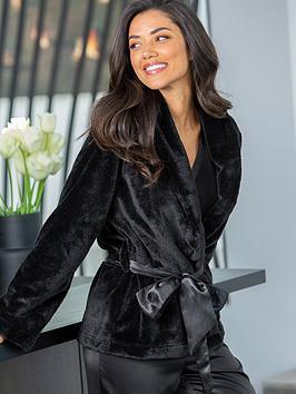 pour-moi-satin-trim-dressing-gown-jacket