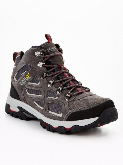regatta-tebay-boots-dark-grey