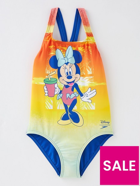 speedo-younger-girls-disney-minnie-mouse-digital-placement-swimsuit-blue