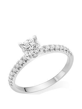 beaverbrooks-platinum-diamond-solitaire-engagement-ring