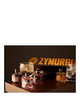 zymurgorium-the-yard-of-gin-12x-5cl