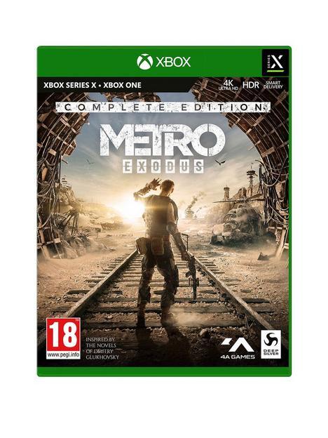 xbox-series-x-metro-exodus-complete-edition
