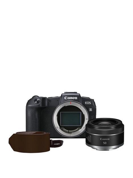 canon-eos-rp-full-frame-csc-camera-kit-including-rf-50mm-f18-stm-lens-amp-neck-strap