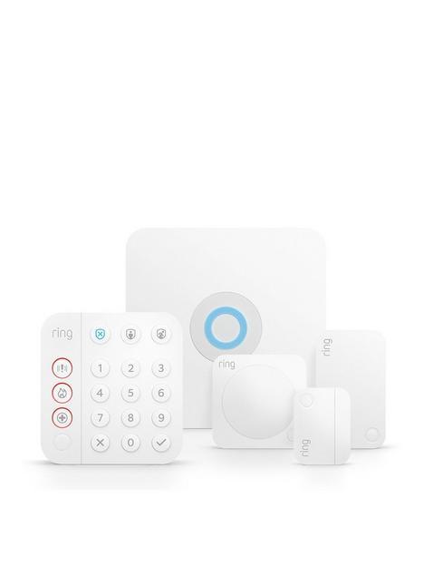 ring-ring-alarm-security-kit-5-piece-2nd-generation