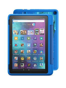 amazon-fire-hd-10-kids-pro-tablet-101-1080p-full-hd-display-32gb-kid-friendly-case-for-school-aged-kids