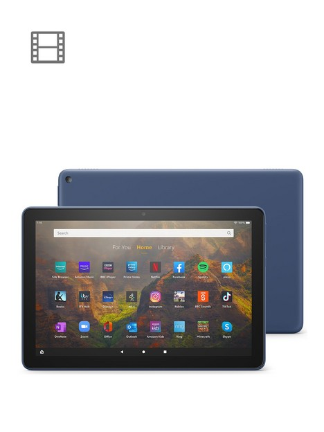 amazon-fire-hd-10-tablet-101-1080p-full-hd-display-32gb-denim-with-ads